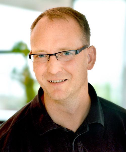 Christian Schimske