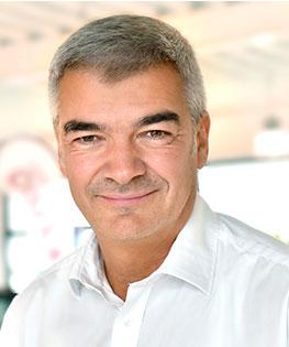 Volker Lorenz