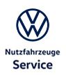 VW Service Nutzfahrzeuge